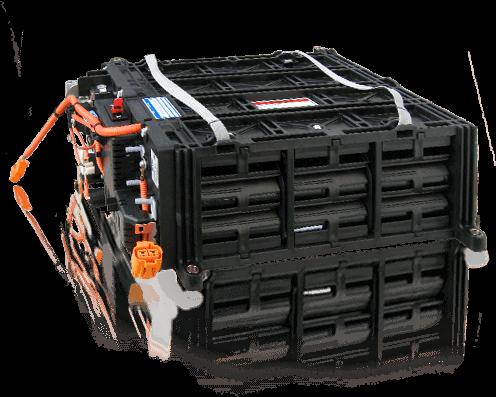 2003 Honda Civic Hybrid Battery Cost Honda Hybrid Batteries | Bumblebee Batteries