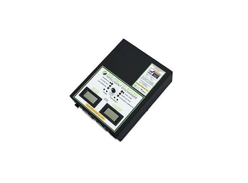 Find A Hybrid Battery Installer