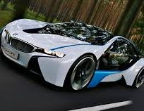 The Pority Of Hybrid Cars Has Soared Over Recent Years These Economical Eco Friendly Vehicles Enable You To Make A Valuable Contribution