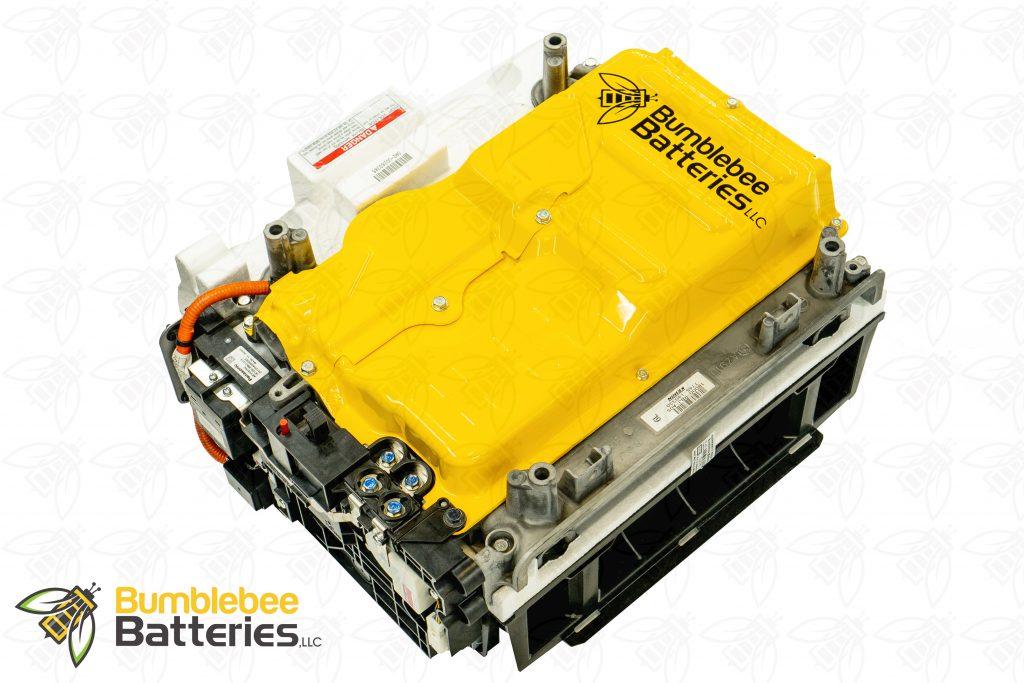 bumblebeebatteries.com